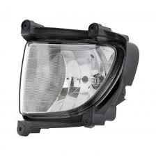 2008 kia sportage custom factory headlights carid