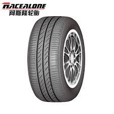 100 15 Inch Truck Tires China Best Lanvigator Tyre With Dot Ece Bis Car
