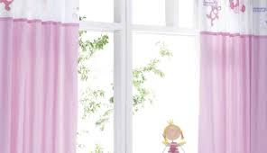 Kohls Bedroom Curtains by Curtains Horrible Room Darkening Curtains Navy Beguile Room