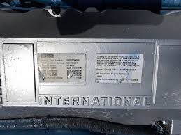 USED 2006 INTERNATIONAL DT466E TRUCK ENGINE FOR SALE IN FL #1215 Velocity Truck Centers Carson Medium Heavy Duty Sales Home Frontier Parts C7 Caterpillar Engines New Used East Coast Used 2016 Intertional Pro Star 122 For Sale 1771 Nova Centres Servicenova Westoz Phoenix Duty Trucks And Truck Parts For Arizona Intertional Cxt Trucks For Sale Best Resource 201808907_1523068835__5692jpeg Fleet Volvo Com Sells The Total Guide Getting Started With Mediumduty Isuzu Midway Ford Center Dealership In Kansas City Mo 64161 Heavy 3 Axles 2 Sleeper Day Cabs