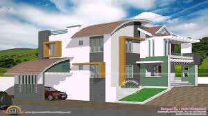Box Type House Design Photos - YouTube 2000 Sqft Box Type House Kerala Plans Designs Wonderful Home Design Photos Best Inspiration Home Design Decorating Outstanding Conex Homes For Your Modern Type Single Floor House My Dream Home Pinterest Box Low Budget Kerala And Plans October New Zealands Premier Architect Builder Prefab Company Plan Lawn Garden Bright And Pretty Flowers In Window Beautiful Veed Modern Fniture Minimalist Architecture With Wooden Cstruction With Hupehome