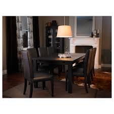 stornäs extendable table ikea