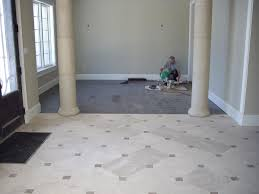 Types Of Natural Stone Flooring by 100 Types Of Stone Flooring What U0027s The Best Kitchen