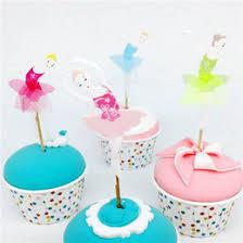 Fairy Cakes Cupcakes Promo Codes