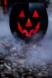 Pumpkin House Kenova Wv Hours by 106 Best Happy Halloween Images On Pinterest Happy Halloween