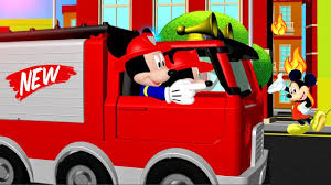 Mickey Mouse Clubhouse Fire Truck | Mickey & Minnie's Universe ... Mattel Fisherprice Mickey Mouse X6124 Fire Engine Amazoncouk Disney Firetruck Toy Engine Truck Youtube Tonka Disney Mickey Mouse Truck 28 Motorized Clubhouse Toy Dectable Delites Mouse Clubhouse Cake For Adeles 1st Birthday Save The Day With Minnie Disneys Dalmation Dept 71pull Back Garage De Nouveau Wz Straacki Online Sports Memorabilia Auction Pristine The Melissa Dougdisney Find Offers Online And Compare Prices At Ride On Walmartcom