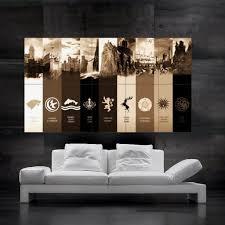 100 Modern Interior Decoration Ideas Game Of Thrones Home Decor For Chennai S