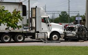 What Is A Truck Accident Settlement Worth? | Fried Rogers Goldberg, LLC Napa Ca Injuries And Damage Sustained In Crash On Highway 128 At Truck Accident Attorneys Spartanburg Holland Usry Pa Man Dies Crash Between Vehicle Fedex Truck I880 Oakland Sthbound 101 Reopens After Fatal San Jose Cbs Accident Youtube Slime Eels Explode Bizarre Traffic Lawyer Rendo Beach Big Rig South Bay Attorney Semitruck Dolman Law Group Concrete Pump Accidents Austin Tx Cstruction Injury Ambulance Fire Royaltyfree Video Stock Footage Update Victims Of Fatal 11 Identified Woman The N1 Is Now Open Following Hror Review