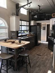 Model Home Decorating Ideas Project Awesome Photos Of Bffeebeabab Park Homes Rv