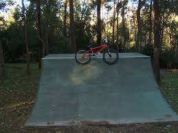 Bike And New Backyard Ramp 1 - Pep101bmxfan - BMX Pictures - Vital BMX When It Gets Too Hot To Skate Outside 105 F My Son Brings His Trueride Ramp Cstruction Trench La Trinchera Skatepark Skatehome Friends Skatepark Mini Ramp House Ideas Pinterest Skateboard And Patterson Park Cement Project Halfpipe Skateramp Backyard Bmx Park First Session Youtube Resi Be A Hero Build Your Kid Proper Bike Jump The Backyard Pump Track Backyard Pumps Custom Built Skate Ramps In Nh Gnbear