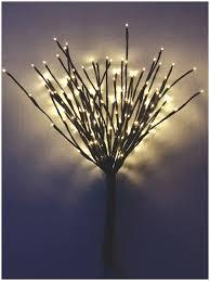 fy 003 a23 led branch tree small led lights bulb l