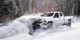 Chevrolet Silverado 2500 Lease Deals & Price | Grand Rapids MI