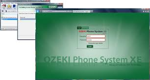 Ozeki VoIP PBX - How To Install SIP Extension Voip Billing Cdr In Php Singup Form Login Graphic Registering Sip Devices On Trueconf Sver Iinet Login Scopserv Screenshot Voipinfoorg Unifi Voip Applicationtheme Lock Guide Ubiquiti Networks Crack Password User Dengan Sipdump Dan Sipcrack Youtube Ozeki Pbx How To Broadcast Live 3d Video A Website Smart Phone Guides Kiwi Zte Zxhnh267ncyta Login Icrm Malaysia Voip Portal Client Relationship Management Make Free Calls And Group Video Chats With Friendcaller