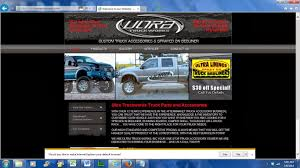 Rack-it® Truck Racks: Ultra Truckworks - A Rack-it Dealer In ... 2018 Frontier Truck Accsories Nissan Usa In Stunning 4 Wheel Gallery Of 360 Modellbau Design Truck Accsories Ii 1 24 Italeri Custom Reno Carson City Sacramento Folsom Campways Accessory World 3312 Power Inn Rd Ca Minco Auto Tires 200 N Magnolia Dr Snugtop Rebel Camper Shells American Simulator To Fresno In Kenworth 2014 Silverado Youtube Chevrolet For Sale Kuni Cadillac Ds Automotive Collision Repair And Restyling Mission Mfg Llc 4661 Pell Unit 18 95838 Ypcom