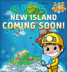 Have You Seen The New Worldmap Yet? 😱 We... - Idle Miner Tycoon ... How To Hack Idle Miner Tycoon For Android 2018 Youtube Barnes And Noble Coupon Code Dealigg Nissan Lease Deals Ma 10 Cash Inc Tips Tricks You Need To Know Heavycom Macroblog Federal Reserve Bank Of Atlanta Bcr29_0 Pages 1 36 Text Version Fliphtml5 Top Punto Medio Noticias Cara Cheat This War Of Mine Pc Download Idle Miner Tycoon On Pc Coupon Codes Hacks Fluffy Juul Pod Tube Tycoon Free Download Mega Get For Free