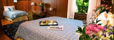 Alabama Bed and Breakfast Ac modations Romantic Inn
