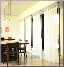 divider floor to ceiling room dividers sliding room dividers ikea