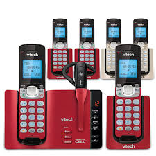 Connect To Cell™ Phones   VTech Store   VTech USA Ooma Telo Home Phone Service Voip And Device Amazonca Panasonic Kxtg785sk Dect 60 5handset Cordless System Costo Buy More Save On Apparel Plus Exclusive Buyers Picks Office Small Business With 3 Line Free Hd2 Handset Wireless Costco Online Catalogue January February September 1 To October 31 Vtech Ds66736c Expandable Norbert Wu Blogs About Photography Diving Travel Stuff Novdecember Ds67223 3handset Digital
