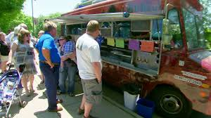 Episode 6   The Great Food Truck Race, Hosted By Tyler Florence ... Pumpers Fish Stocking Quiet Lakes Association Photos Fun American Legion Post 431 Three Wi Movers In Doral Fl Two Men And A Truck Home Pirates Of The Carribean Kenworth T908 Triple Road Train Youtube Fagan Truck Trailer Janesville Wisconsin Sells Isuzu Chevrolet Kona Ice Franchisee Brings Treats Fundraising To Southern Welcome Transource And Equipment Cstruction Cssroads Sales Service Albert Lea Mn Luverne