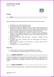 Electrician Resume Sample Pdf New 69 Awesome Collection Sample ... Iti Electrician Resume Sample Unique Elegant For Free 7k Top 8 Rig Electrician Resume Samples Apprenticeship Certificate Format Copy Apprentice Doc New 18 Electrical Cv Sazakmouldingsco Samples Templates Visualcv Pdf Valid Networking Plumber Jameswbybaritonecom Journeyman Industrial Sample Resumepanioncom Velvet Jobs