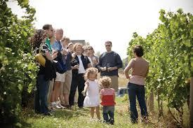 Jolly Pumpkin Traverse City Weddings by An Old Mission Winery U0026 Inn Chateau Chantal
