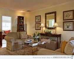 Formal Living Room Furniture Ideas by Download Decorating Formal Living Room Homesalaska Co