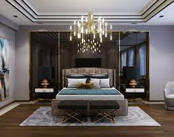 100 Residential Interior Design Magazine Dcor Lusso The Art Of