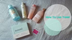 Toners | Memebox Coupon Code - Follow The Bunni Trail! 30 Off Mugler Coupons Promo Codes Aug 2019 Goodshop Memebox Scent Box 4 Unboxing Indian Beauty Diary Special 7 Milk Coupon Hello Pretty And Review Splurge With Lisa Pullano Memebox Black Friday Deals 2016 Vault Boxes Doorbusters Value February Ipsy Ofra Lippie Is Complete A Discount Code Printed Brighten Correct Bits Missha Coupon Deer Valley Golf Coupons Superbox 45 Code Korean Makeup Global 18 See The World In Pink 51 My Cute Whlist 2 The Budget Blog