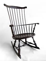 A Vermont Wood Worker Makes Chairs That Last A Lifetime ... Rocking Chair By Adigit Sketch At Patingvalleycom Explore Clipart Denture Walker Old Tvold Age Set Collection Pvc Pipe 13 Steps With Pictures Shop Monet Black And White Rocking Chair Walker Old Tvold Age Set Bradley Slat Patio Vector Clip Art Of A Catamart Isolated On White Background A Comfortable Illustration Silhouettes Of Home And Stock Image
