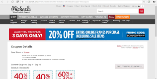 Title Coupon Code 2018 : Banners Coupons Stoneberry Com Toys Pro Activ Plus Free Shipping Coupon Pottery Barn Kids Australia Easy Credit Catalogs For People With Bad In 2016 Sports Garment Shop Promo Code Bohme Printable Coupons Fasttech 2018 Sale Elf 50 Off Sitewide Corner Bakery Masseyscom Van Mildert Voucher Discount Stores Indianapolis Buy Mens Shirts Online Uk Wiper Blades Discount Michaels Art And Craft Ugg Boot Clearance Sale Olympic Oval Disney Junior