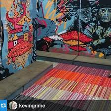 Ontera Carpet Tiles by Instagram Millikenbyontera Photos