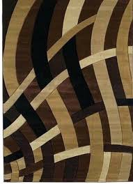 Modern Carpets Designs This Design Of Contemporary Style Comes In Toffee Color It Features A Hand