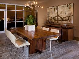 Decorations For Dining Room Table by Dining Room Centerpieces For Dining Room Tables Everyday 00013