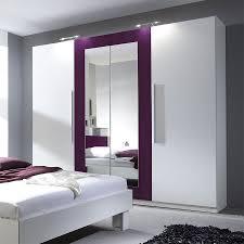 chambre design pas cher chambre adulte design pas cher fabulous best chambre cocooning