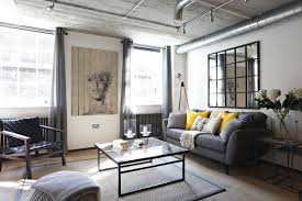 100 Interior Design For Small Flat Ideas Remarkable Pictures Studio