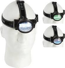 Head Lamp by Msg50905 Mossberg 28 Bulb Led Tracking Head Lamp