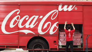 Share A Coke-Social Media Marketing-Singapore Coca Cola Delivery Truck Stock Photos Cacola Happiness Around The World Where Will You Can Now Spend Night In Christmas Truck Metro Vintage Toy Coca Soda Pop Big Mack Coke Old Argtina Toy Hot News Hybrid Electric Trucks Spy Shots Auto Photo Maybe If It Was A Diet Local Greensborocom 1991 1950 164 Scale Yellow Ford F1 Tractor Trailer Die Lego Ideas Product Ideas Cola Editorial Photo Image Of Black People Road 9106486 Teamsters Pladelphia Distributor Agree To New 5year Amazoncom Semi Vehicle 132 Scale 1947 Store
