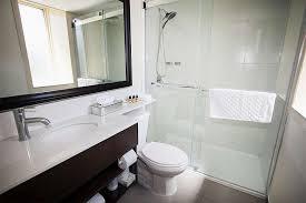 hotel montréal buchen best western plus montreal downtown