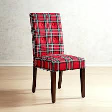 Red Chair With Ottoman Previous Next Plaid And Gingham Cushions ... Christmas Lunch Laid On Farmhouse Table With Gingham Tablecloth And Rustic Country Ding Room With Wooden Table And Black Chairs 100 Cotton Gingham Check Square Seat Pad Outdoor Kitchen Chair Cushion 14 X 15 Beige French Lauras Refresh A Beautiful Mess Bglovin Black White Curtains Home Is Where The Heart Queen Anne Ding Chairs Painted Craig Rose Pale Mortlake Cream Laura Ashley Gingham Dark Linen In Cinderford Gloucestershire Gumtree 5 Top Tips For Furnishing Your Sylvias Makeover Emily Henderson