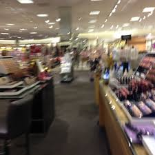 s at Nordstrom Rack Towson Now Closed 700 Fairmount Ave