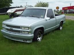 1990 Chevy 454 Ss Truck Awesome Richa311 S Profile In Sanford Me ...