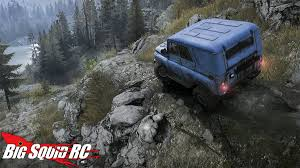 Everybody's Scalin' – Spintires: Mudrunner « Big Squid RC – RC Car ... Monster Truck Videos For Kids Hot Wheels Jam Toys Off Road Dump Or Rubber Track With 1960 Ford Also Get Unlisted Tuco Games Videos Destruction And Trailers Dnap Game Party Truck Callahan Florida Facebook Good Vs Evil Tow Battles Haunted House Transport Bike Racing 3d Best Rally Full Money Cheap Youtube Find Deals On Line
