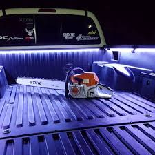 11 Pickup Truck Bed Hacks | The Family Handyman