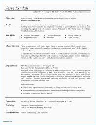 20 Resume For Caregiver » Riverheadfd