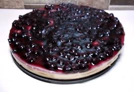 e of our all time favorite is cheesecake Whether fruit base or just plain we cant definitely resist Normally here in the Philippines any food with cream