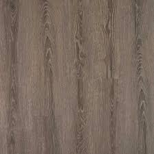 Pergo Outlast Cashmere Oak 10 Mm Thick X 7 1 2 In Wide