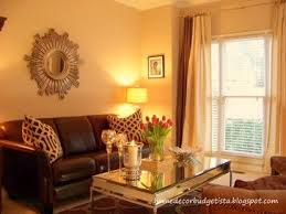 Brown Sofa Decorating Living Room Ideas by 56 Best Brown Sofa Decor Ideas Images On Pinterest Living Room