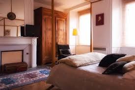 chambre des m iers pontivy chambre des m騁iers pontivy 28 images la chambre romantique h
