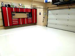 Large Size Of Out Vinyl Garage Flooring Outdoor Concrete Epoxy Coatings Floor Roll Archives Gorgeous Incredib