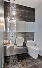 Stunning Contemporary Bathroom 17 Modern Small Ideas Beautiful 367 ... 30 Cozy Contemporary Bathroom Designs So That The Home Interior Look Modern Bathrooms Things You Need Living Ideas 8 Victorian Plumbing Inspiration 2018 Contemporary Bathrooms Modern Bathroom Ideas 7 Design Innovate Building Solutions For Your Private Heaven Freshecom Decor Bath Faucet Small 35 Cute Ghomedecor Nz Httpsmgviintdmctlnk 44 Popular To Make